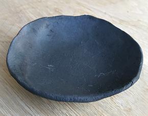 モスモス器黒